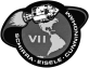 Apollo 7 insignia