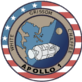 Apollo 1 - Living Memory