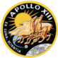 Apollo 13 - Successful Failure
