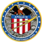 Apollo 16 - 5th Lunar Landing